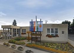 Abasár polgármesteri hivatal