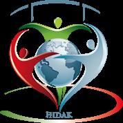 Hidak egyesület