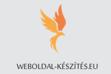 weboldal-készítés.eu logó