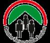 Országos Fogyasztóvédelmi Egyesület Vas megyei Szervezete